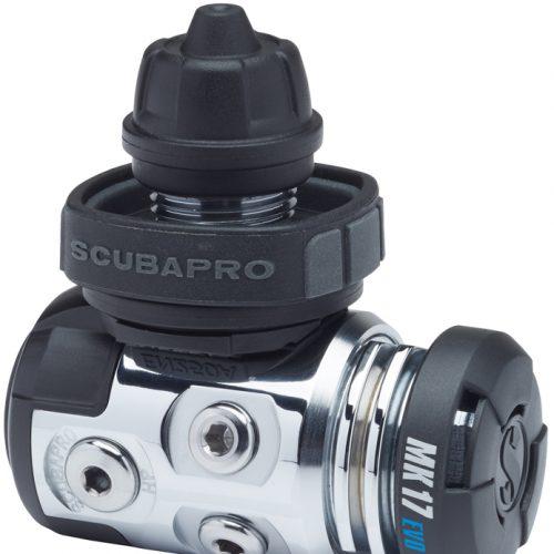 Scubapro News Atemregler S620 Ti Der S620 Ti