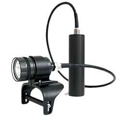 FINNSUB Unterwasserlampe FINN LIGHT
