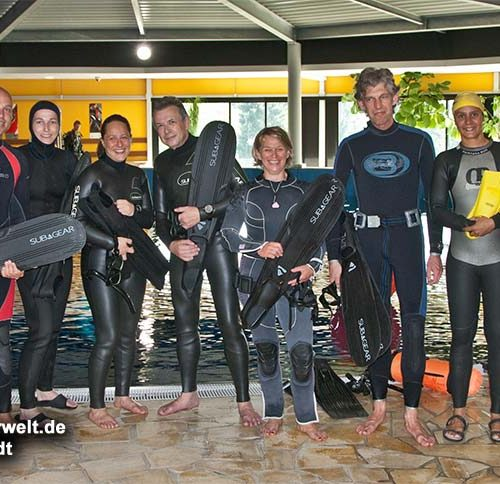freediving_teil_2_12_10g