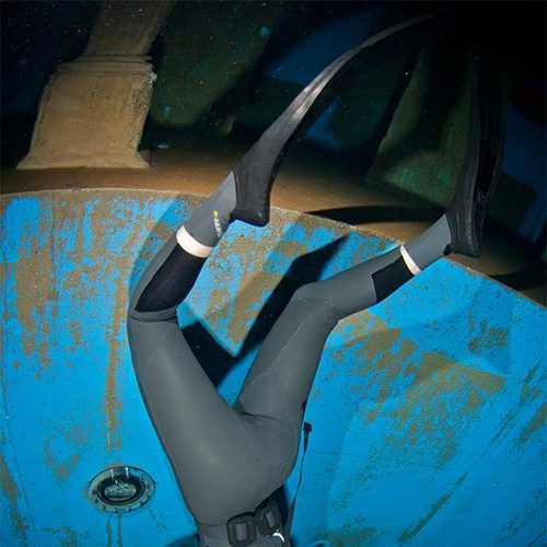 freediving_teil_2_12_19g