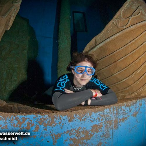 freediving_teil_2_12_20g