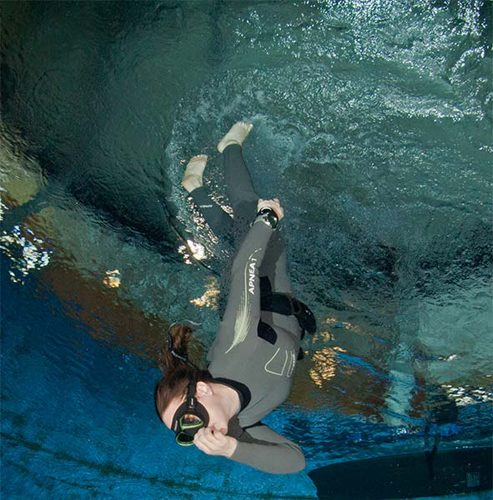 freediving_teil_2_12_21g