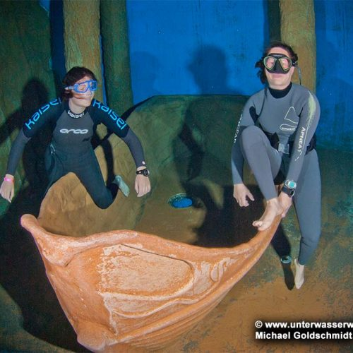 freediving_teil_2_12_22g