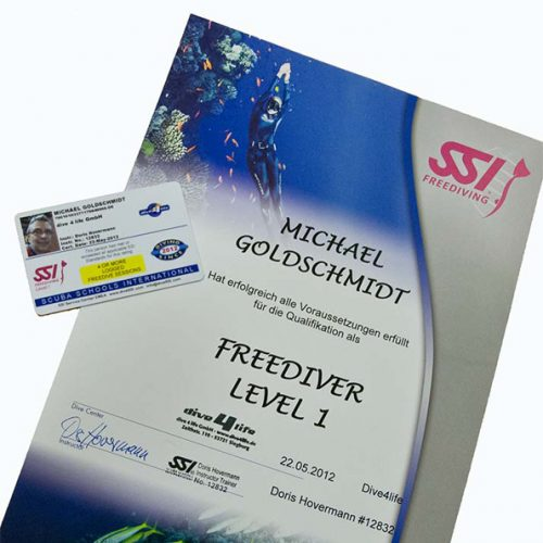 freediving_teil_2_12_25g