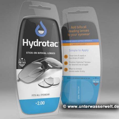 hydrotac_16_02g
