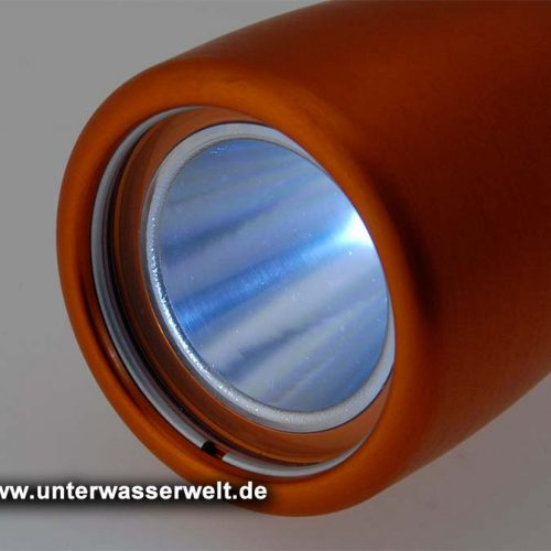 Kowalski Unterwasserlampe LED