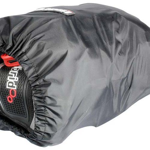 Mares Jacket HYBRID