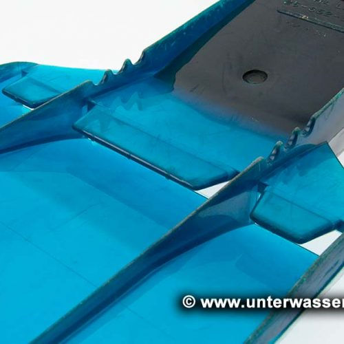 Scubapro Flossen Seawing Nova
