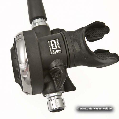Scubapro Atemregler G260