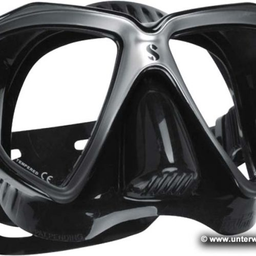 Scubapro Tauchmaske Synergy Twin Trufit