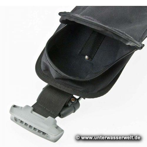 Seac Jacket Mito BWS