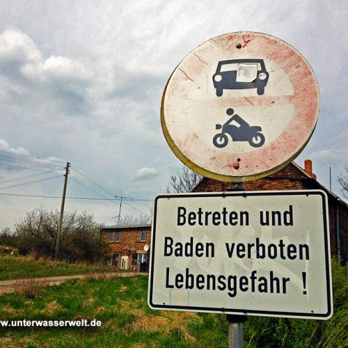 tauchen_im_osten_12_08g