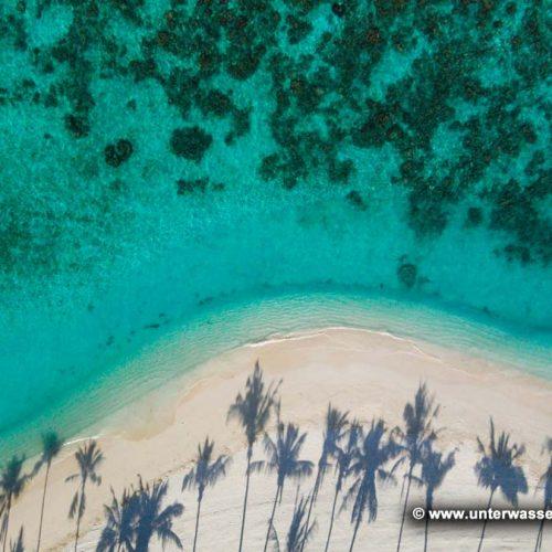 Milaidhoo-Maldiven_17_02g