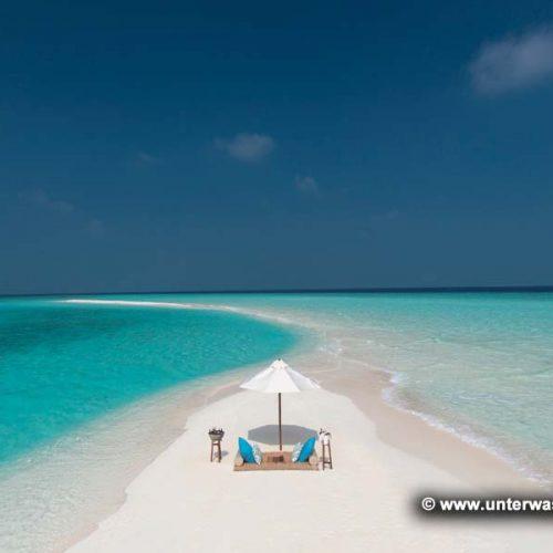 Milaidhoo-Maldiven_17_07g