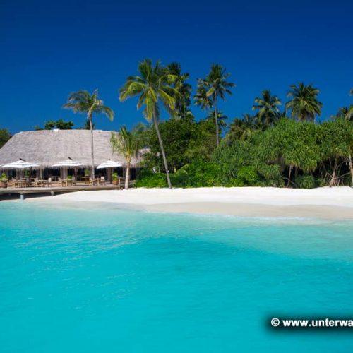 Milaidhoo-Maldiven_17_10g