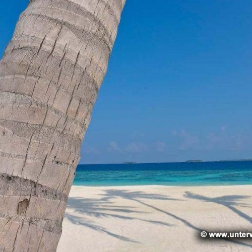 Milaidhoo-Maldiven_17_12g