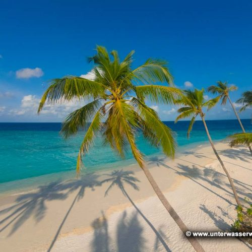 Milaidhoo-Maldiven_17_14g
