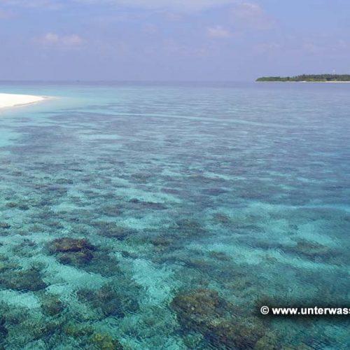 Milaidhoo-Maldiven_17_16g