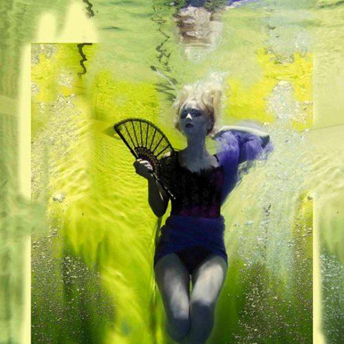 Model_Aquagraphy_Event-_14_03g