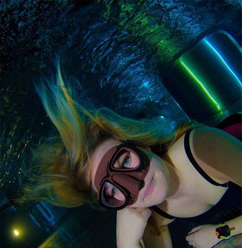 freediving_teil_1_12_03g