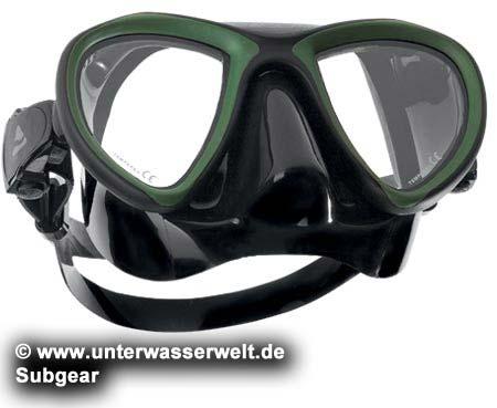 freediving_teil_1_12_10g