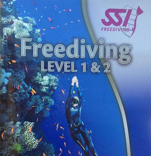 freediving_teil_1_12_17g