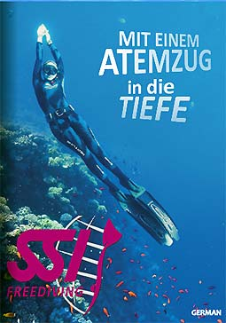 freediving_teil_1_12_19