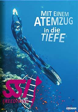 freediving_teil_1_12_19