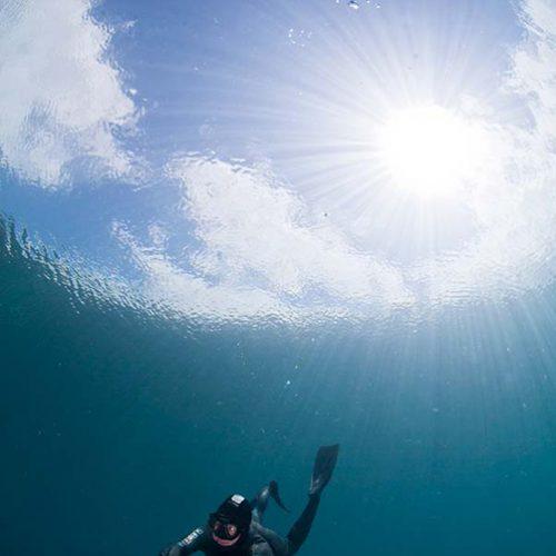freediving_teil_1_12_20g