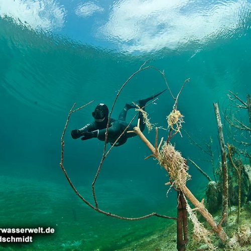 freediving_teil_1_12_22g