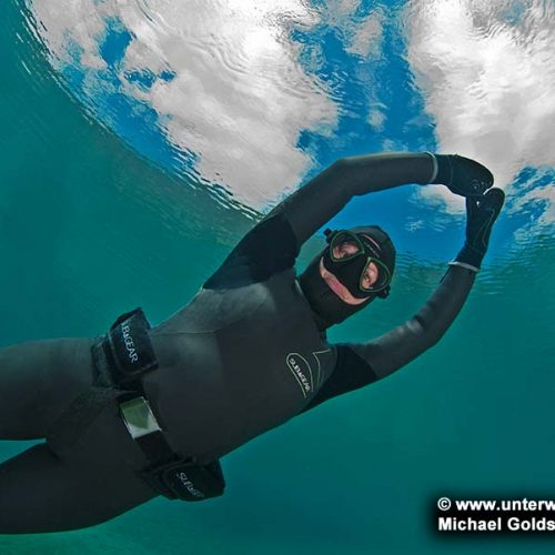 freediving_teil_1_12_23g