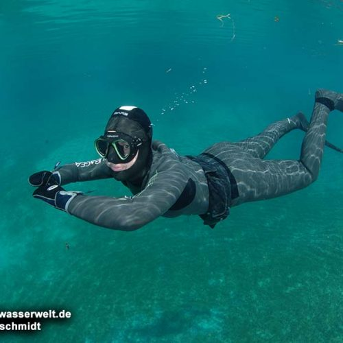 freediving_teil_1_12_24g