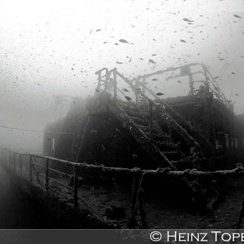 portfolio_09_heinz_toperczer_25g