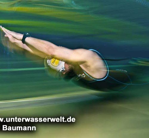 portfolio_12_dieter_baumann_09g