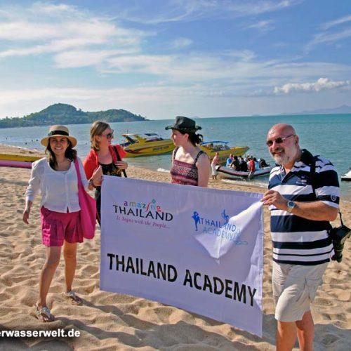 thailand_15_kuenstliche_riffe_02g
