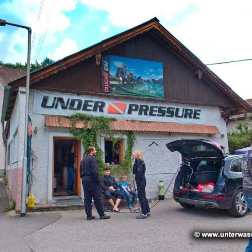 underpressure_15_sidemount_02g