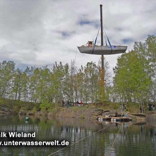 wieland_09_hausteinsee_03g