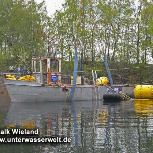 wieland_09_hausteinsee_05g