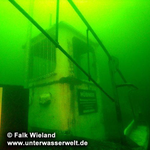 wieland_09_hausteinsee_11g