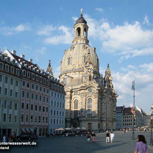 Dresden_12_kiessee_leuben_19g