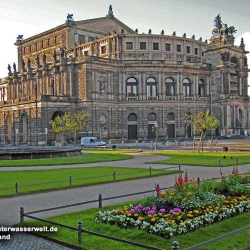 Dresden_12_kiessee_leuben_20g