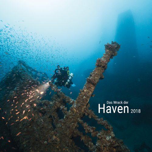 Kalender haven 02