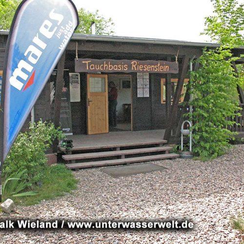 Wieland_08_meissen_04g