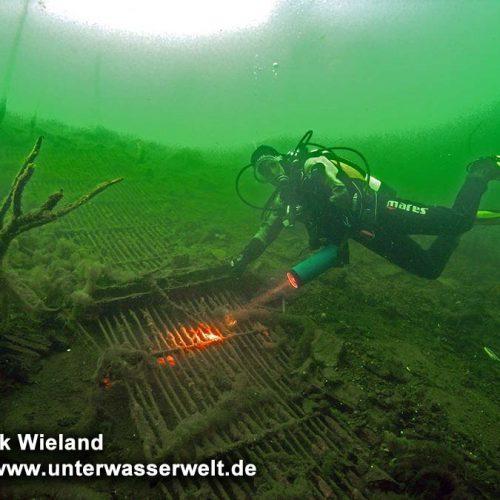 wieland_09_ammelshain_14g