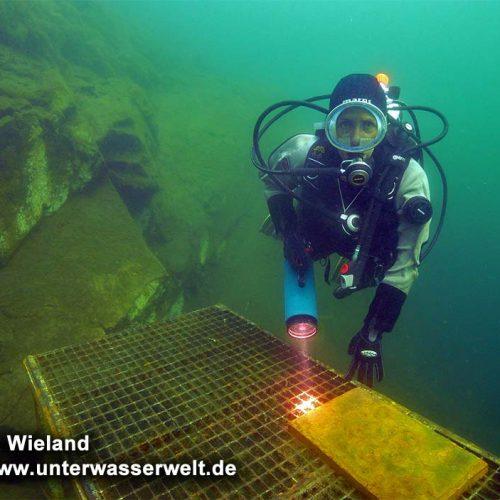 wieland_09_ammelshain_17g