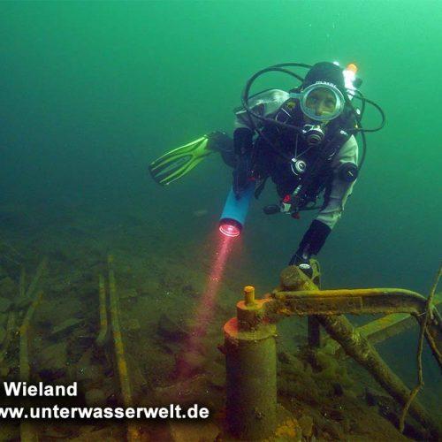 wieland_09_ammelshain_18g
