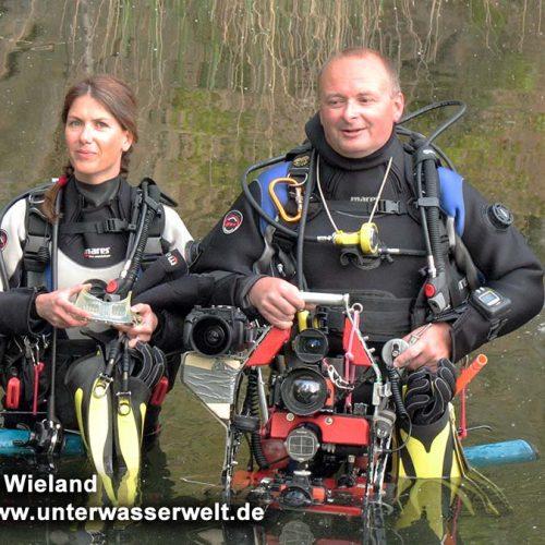 wieland_09_ammelshain_21g