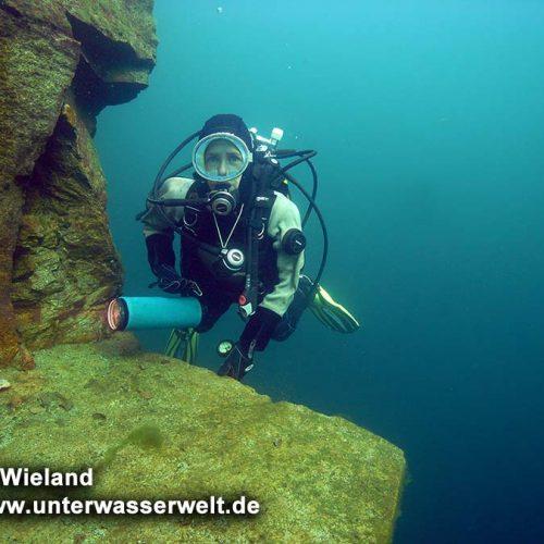wieland_09_horka_15g