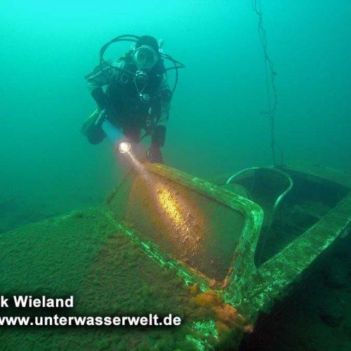 wieland_09_loebejuen_17g