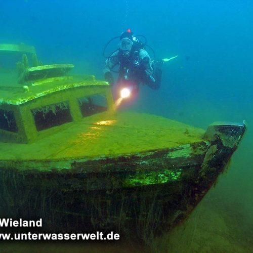 wieland_09_senftenbergsee_05g
